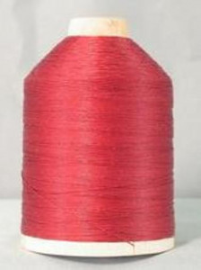 Hand Quilting Thread YLI 1000yds