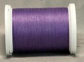 Machine Quilting Thread YLI