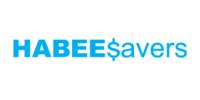 Habee Savers